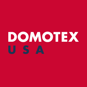 DOMOTEX_USA_Logo_346px_website.jpg