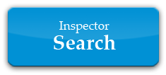 Inspector Search